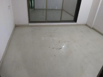 Gallery Cover Image of 772 Sq.ft 2 BHK Apartment for rent in Ulwe for 9000
