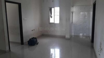 Gallery Cover Image of 950 Sq.ft 2 BHK Independent Floor for rent in T Dasarahalli for 17000
