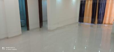 Gallery Cover Image of 2100 Sq.ft 3 BHK Independent Floor for buy in Sector 49 for 19000000