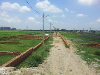 70 Sq.ft Residential Plot for Sale in Sector 48, Gurgaon