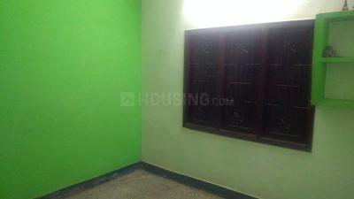Gallery Cover Image of 550 Sq.ft 1 RK Apartment for rent in Park View Apartments, Chitlapakkam for 7500