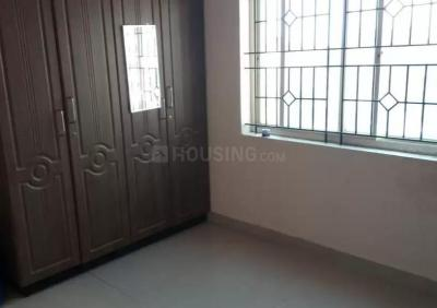 Gallery Cover Image of 950 Sq.ft 2 BHK Apartment for rent in Banashankari for 14000