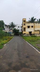 1974 Sq.ft Residential Plot for Sale in Keelakattalai, Chennai