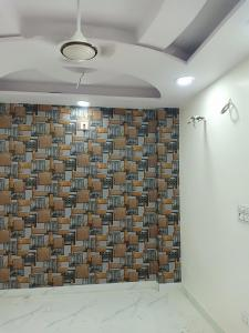 Gallery Cover Image of 450 Sq.ft 1 BHK Independent Floor for buy in Bindapur for 1800000