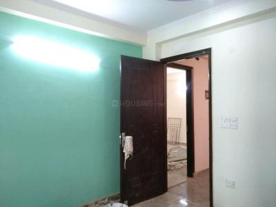 Gallery Cover Image of 480 Sq.ft 1 BHK Apartment for buy in Chhattarpur for 1800000