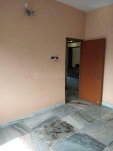 Gallery Cover Image of 1280 Sq.ft 3 BHK Independent Floor for buy in Chinar Park for 4300000