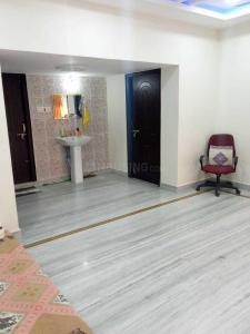 Gallery Cover Image of 1350 Sq.ft 2 BHK Independent House for rent in Aminpur for 12000