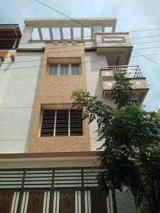 Gallery Cover Image of 1800 Sq.ft 3 BHK Independent House for buy in Banashankari for 16000000