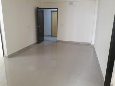 Gallery Cover Image of 1000 Sq.ft 2 BHK Apartment for rent in Land Craft River Heights, Raj Nagar Extension for 7000