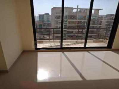 Gallery Cover Image of 1020 Sq.ft 2 BHK Apartment for rent in Taloje for 10000