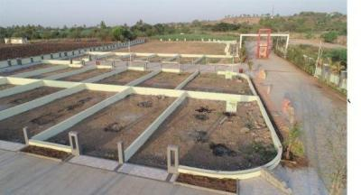 Gallery Cover Image of  Sq.ft Residential Plot for buy in Uruli Kanchan for 1996800