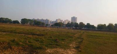 Gallery Cover Image of  Sq.ft Residential Plot for buy in Sector 72 for 3520000