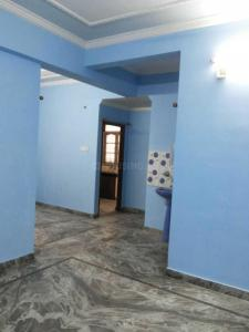 Gallery Cover Image of 1050 Sq.ft 2 BHK Apartment for rent in Shaikpet for 13000