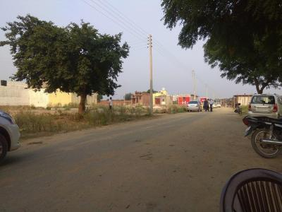 75 Sq.ft Residential Plot for Sale in Sector 67, Gurgaon