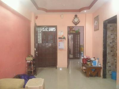 Gallery Cover Image of 640 Sq.ft 1 BHK Apartment for buy in Vasai West for 3200000