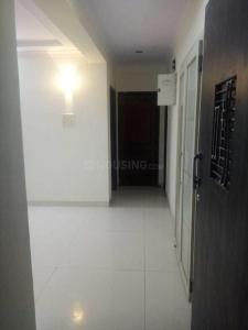 Gallery Cover Image of 800 Sq.ft 2 BHK Apartment for rent in Powai for 44000