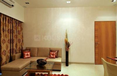 Gallery Cover Image of 850 Sq.ft 2 BHK Apartment for buy in Sumit Greendale, Virar West for 4250000