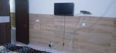 Gallery Cover Image of 1600 Sq.ft 3 BHK Apartment for rent in Sector 20 for 20000