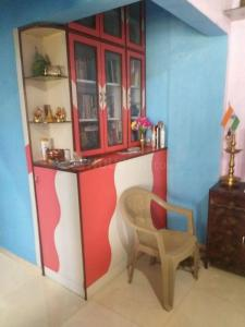 Gallery Cover Image of 673 Sq.ft 2 BHK Apartment for buy in Jaydeep Patidar Complex, Vikhroli East for 15000000