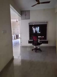 Gallery Cover Image of 1100 Sq.ft 2 BHK Apartment for rent in LB Nagar for 12500