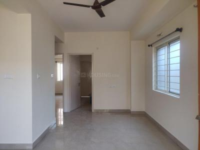 Gallery Cover Image of 950 Sq.ft 2 BHK Apartment for rent in Koramangala for 35000