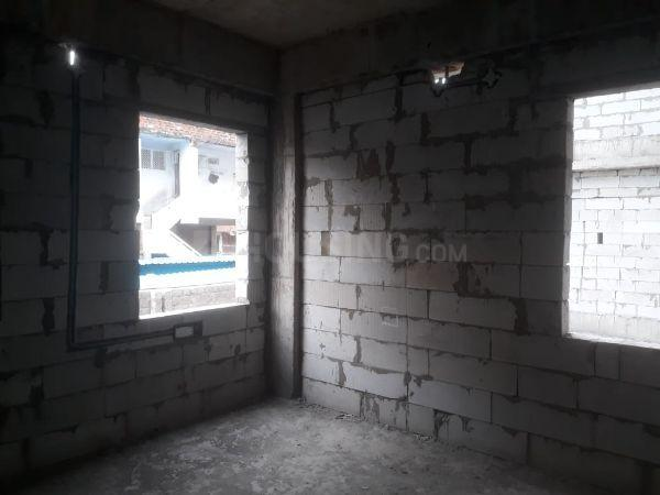 Bedroom Image of 1210 Sq.ft 2 BHK Apartment for buy in Kushaiguda for 4300000