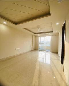 Gallery Cover Image of 2250 Sq.ft 4 BHK Independent Floor for buy in Paschim Vihar for 28000000