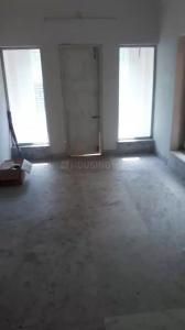 Gallery Cover Image of 925 Sq.ft 2 BHK Apartment for buy in Krishnanagar for 3000000
