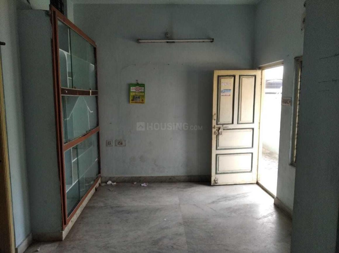 Living Room Image of 600 Sq.ft 1 BHK Independent House for rent in Nacharam for 6000