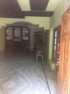 Gallery Cover Image of 1750 Sq.ft 3 BHK Independent Floor for rent in Hitech City for 35000