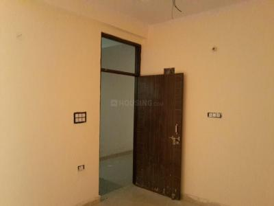 Gallery Cover Image of 675 Sq.ft 2 BHK Apartment for buy in Laxmi Apartment, Ahmed Nagar Nawada for 1850000