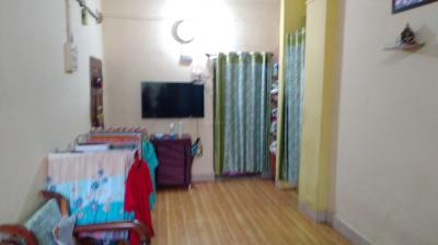 Gallery Cover Image of 595 Sq.ft 1 BHK Apartment for buy in Kalyan East for 3000000