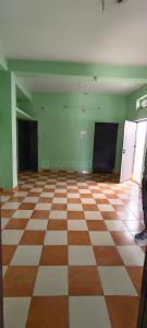 Gallery Cover Image of 650 Sq.ft 2 BHK Independent House for buy in Vanasthalipuram for 4500000