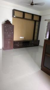 Gallery Cover Image of 1126 Sq.ft 2 BHK Apartment for rent in Bidaraguppe for 11000