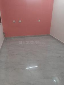 Gallery Cover Image of 750 Sq.ft 2 BHK Apartment for buy in Madipakkam for 3900000