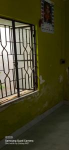 Gallery Cover Image of 850 Sq.ft 2 BHK Independent House for buy in Baguiati for 1700000