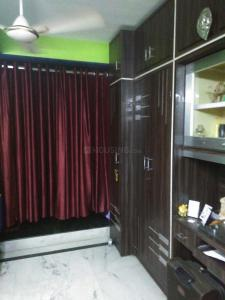 Gallery Cover Image of 400 Sq.ft 1 BHK Apartment for rent in Barrackpore for 10000