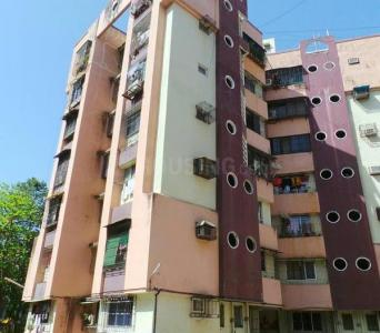 Gallery Cover Image of 310 Sq.ft 1 RK Apartment for buy in Kandivali East for 5100000