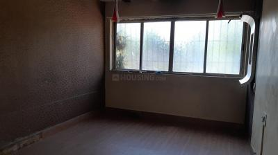 Gallery Cover Image of 600 Sq.ft 1 BHK Apartment for buy in Bibwewadi for 4000000