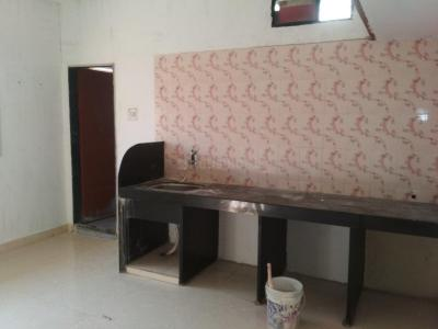 Gallery Cover Image of 385 Sq.ft 1 RK Independent House for rent in Dhanori for 7000
