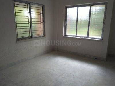 Gallery Cover Image of 900 Sq.ft 2 BHK Apartment for buy in Paschim Putiary for 3000000