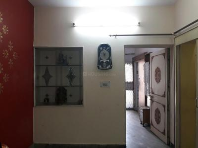 Gallery Cover Image of 450 Sq.ft 1.5 BHK Apartment for rent in Pitampura for 9000