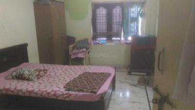 Gallery Cover Image of 1500 Sq.ft 2 BHK Independent House for rent in Vanasthalipuram for 9000