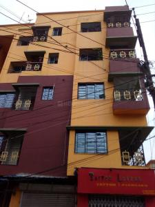 Gallery Cover Image of 530 Sq.ft 1 BHK Apartment for rent in Uttarpara for 4000