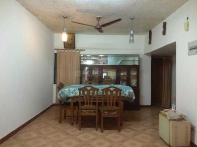 Gallery Cover Image of 1565 Sq.ft 3 BHK Independent Floor for buy in Mayur Vihar II for 16000000