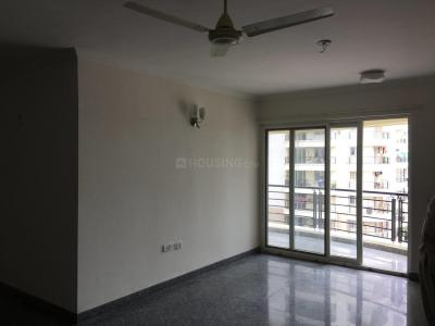 Gallery Cover Image of 1780 Sq.ft 3 BHK Apartment for rent in Vignana Kendra for 30000