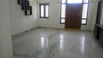Gallery Cover Image of 1500 Sq.ft 3 BHK Apartment for rent in Premavathi Pet for 16700
