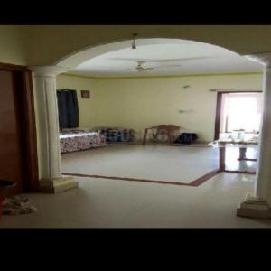 Gallery Cover Image of 1200 Sq.ft 2 BHK Apartment for rent in Padmavathi Enclave, Horamavu for 14500
