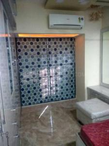 Gallery Cover Image of 857 Sq.ft 2 BHK Apartment for rent in Andheri West for 48000