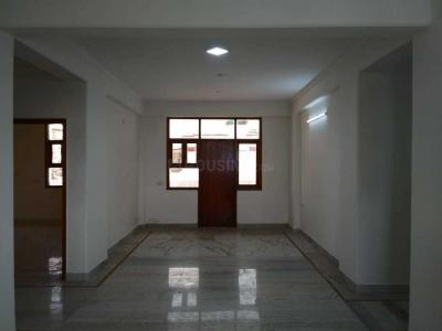 Gallery Cover Image of 650 Sq.ft 1 BHK Apartment for buy in Vikaspuri for 7000000